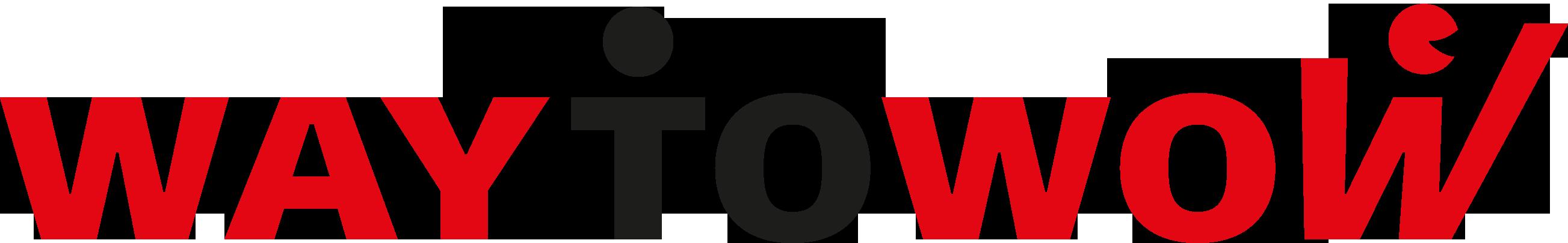 WaytoWow